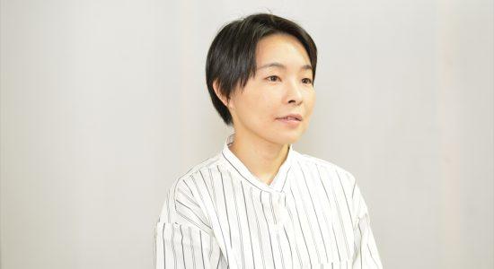 写真:姫野 奈菜子